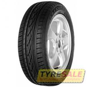 Купить Летняя шина КАМА (НкШЗ) Euro-129 215/55R16 93V