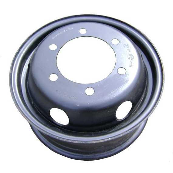 ККЗ ЗИЛ-5301B - Интернет магазин шин и дисков по минимальным ценам с доставкой по Украине TyreSale.com.ua