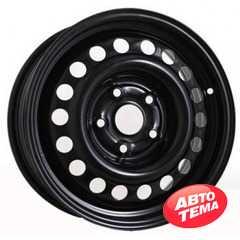 Купить КрКЗ Mazda 3 B R15 W6 PCD5x114.3 ET52.5 HUB67.1