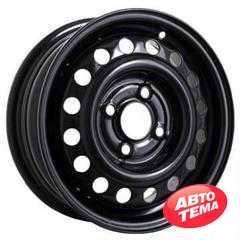 КрКЗ Opel Vectra Black - Интернет магазин шин и дисков по минимальным ценам с доставкой по Украине TyreSale.com.ua