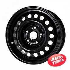 КрКЗ Renault Duster Black - Интернет магазин шин и дисков по минимальным ценам с доставкой по Украине TyreSale.com.ua