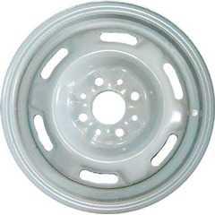 КРКЗ ВАЗ 2108 белый - Интернет магазин шин и дисков по минимальным ценам с доставкой по Украине TyreSale.com.ua