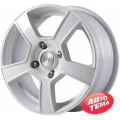 СКАД САНРАЙЗ алмаз - Интернет магазин шин и дисков по минимальным ценам с доставкой по Украине TyreSale.com.ua