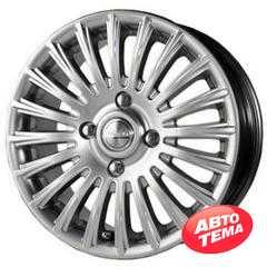 СКАД Сириус СЕЛЕНА - Интернет магазин шин и дисков по минимальным ценам с доставкой по Украине TyreSale.com.ua