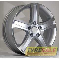 REPLICA TOYOTA SSL020 SP - Интернет магазин шин и дисков по минимальным ценам с доставкой по Украине TyreSale.com.ua