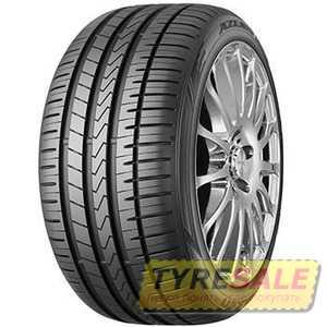 Купить Летняя шина FALKEN FK-510 245/45R18 100Y