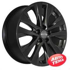 REPLICA TOYOTA 9307 HB-B - Интернет магазин шин и дисков по минимальным ценам с доставкой по Украине TyreSale.com.ua