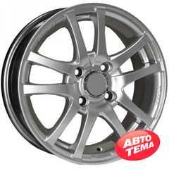 REPLICA TOYOTA 450 HS - Интернет магазин шин и дисков по минимальным ценам с доставкой по Украине TyreSale.com.ua