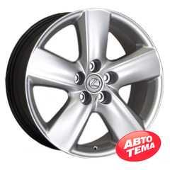REPLICA TOYOTA M337 HS - Интернет магазин шин и дисков по минимальным ценам с доставкой по Украине TyreSale.com.ua