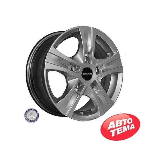 TRW Z1108 S - Интернет магазин шин и дисков по минимальным ценам с доставкой по Украине TyreSale.com.ua