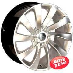 ALLANTE 171 HS - Интернет магазин шин и дисков по минимальным ценам с доставкой по Украине TyreSale.com.ua