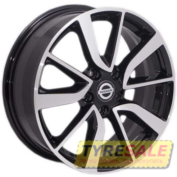 ALLANTE 5028 BF - Интернет магазин шин и дисков по минимальным ценам с доставкой по Украине TyreSale.com.ua