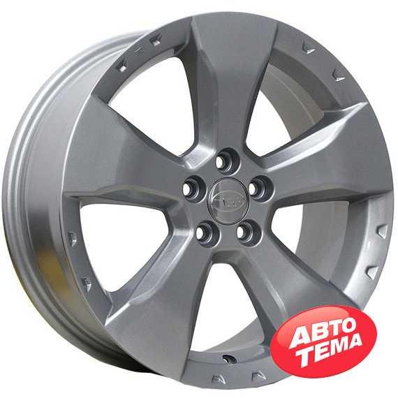 TRW Z635 S - Интернет магазин шин и дисков по минимальным ценам с доставкой по Украине TyreSale.com.ua