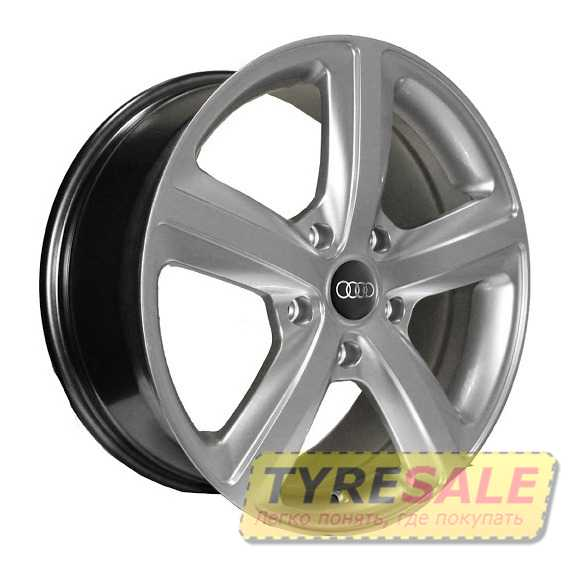 TRW Z243 HB - Интернет магазин шин и дисков по минимальным ценам с доставкой по Украине TyreSale.com.ua