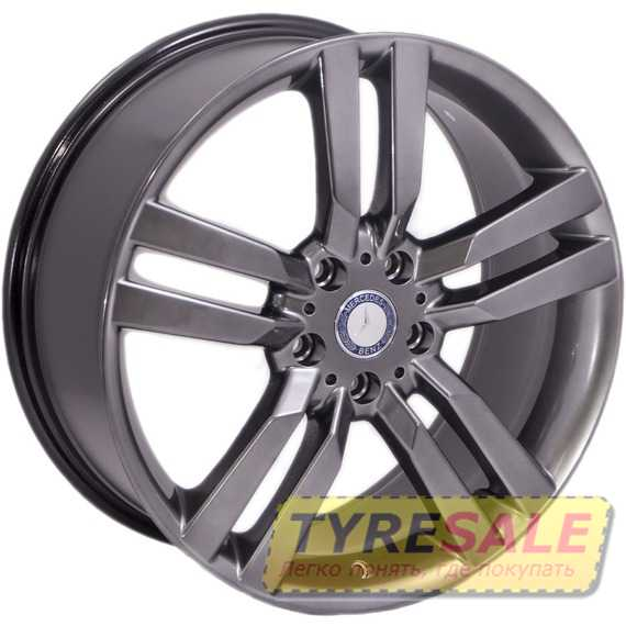 TRW Z704 HB - Интернет магазин шин и дисков по минимальным ценам с доставкой по Украине TyreSale.com.ua