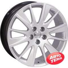 ALLANTE 655 HS - Интернет магазин шин и дисков по минимальным ценам с доставкой по Украине TyreSale.com.ua