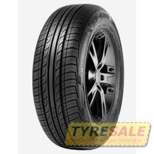 Купить Летняя шина SUNFULL SF688 205/60R15 91V