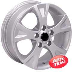 ZW BK668 S - Интернет магазин шин и дисков по минимальным ценам с доставкой по Украине TyreSale.com.ua