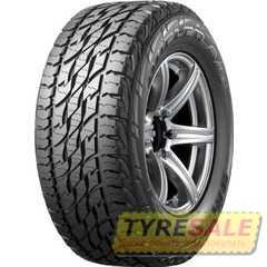 Купить Летняя шина BRIDGESTONE Dueler A/T 697 235/85R16 114R