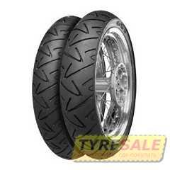 CONTINENTAL ContiTwist SuperMoto - Интернет магазин шин и дисков по минимальным ценам с доставкой по Украине TyreSale.com.ua