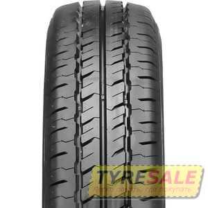 Купить Летняя шина NEXEN ROADIAN CT8 215/75R16C 116R