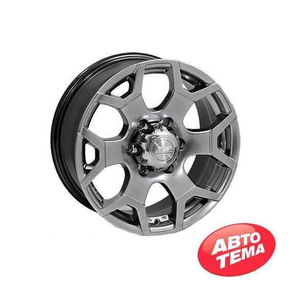 ZW D6049 HB - Интернет магазин шин и дисков по минимальным ценам с доставкой по Украине TyreSale.com.ua
