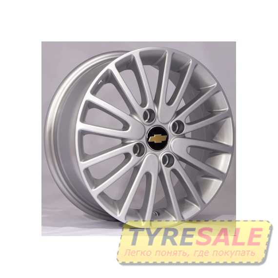 ZF M761 S - Интернет магазин шин и дисков по минимальным ценам с доставкой по Украине TyreSale.com.ua