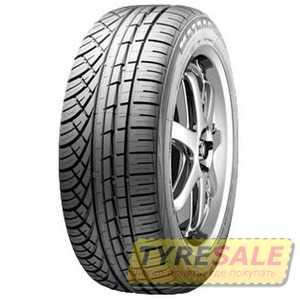 Купить Летняя шина MARSHAL Matrac XM KH35 225/45R18 91W