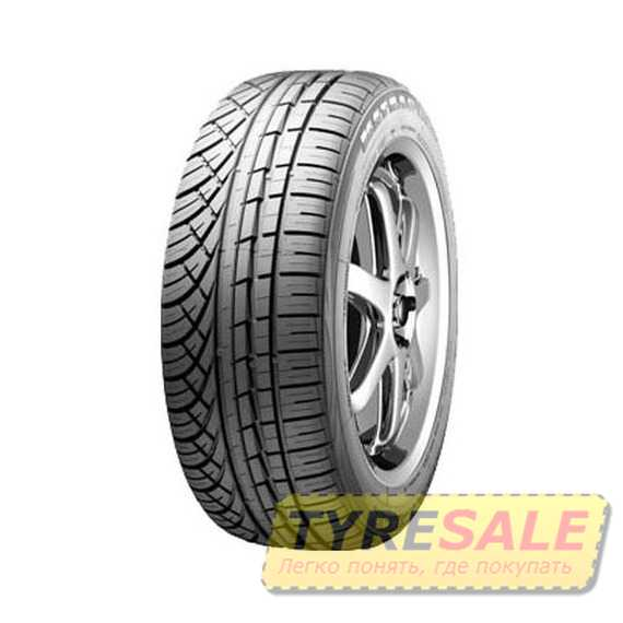 Летняя шина MARSHAL Matrac XM KH35 - Интернет магазин шин и дисков по минимальным ценам с доставкой по Украине TyreSale.com.ua