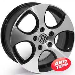 ZF SSL006 BP - Интернет магазин шин и дисков по минимальным ценам с доставкой по Украине TyreSale.com.ua