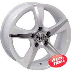ZF M215 WP - Интернет магазин шин и дисков по минимальным ценам с доставкой по Украине TyreSale.com.ua