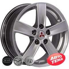 ZF M279 HS - Интернет магазин шин и дисков по минимальным ценам с доставкой по Украине TyreSale.com.ua