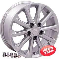 ZF M762 S - Интернет магазин шин и дисков по минимальным ценам с доставкой по Украине TyreSale.com.ua