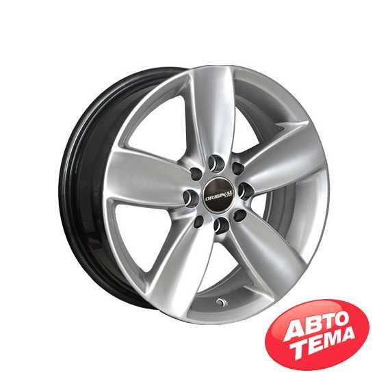 ZY 5101 HS - Интернет магазин шин и дисков по минимальным ценам с доставкой по Украине TyreSale.com.ua