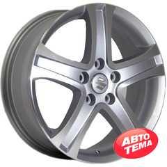 ZF SSL020 SP - Интернет магазин шин и дисков по минимальным ценам с доставкой по Украине TyreSale.com.ua