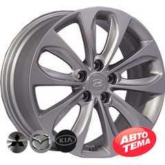 ZF M758 S - Интернет магазин шин и дисков по минимальным ценам с доставкой по Украине TyreSale.com.ua