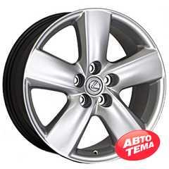 ZF M337 HS - Интернет магазин шин и дисков по минимальным ценам с доставкой по Украине TyreSale.com.ua