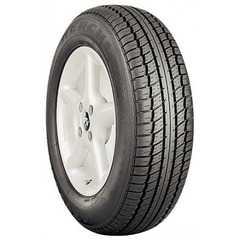 Летняя шина EVERGREEN EC12 - Интернет магазин шин и дисков по минимальным ценам с доставкой по Украине TyreSale.com.ua