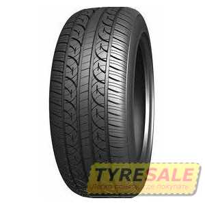 Купить Летняя шина NEXEN Classe Premiere 671 205/60R16 92 H