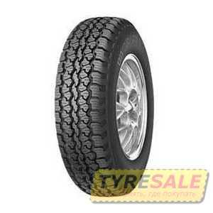 Купить Всесезонная шина NEXEN Radial A/T (Neo) 205/80R16 104S
