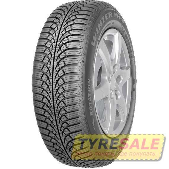 Купить Зимняя шина VOYAGER Winter 185/60R15 84T