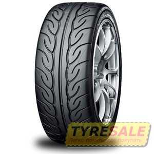 Купить Летняя шина YOKOHAMA ADVAN A043 225/40R18 88W
