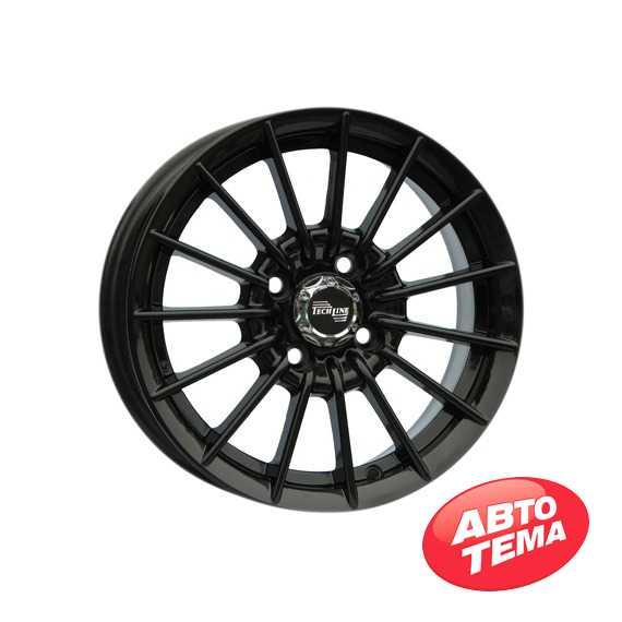 TECHLINE 406 HB - Интернет магазин шин и дисков по минимальным ценам с доставкой по Украине TyreSale.com.ua