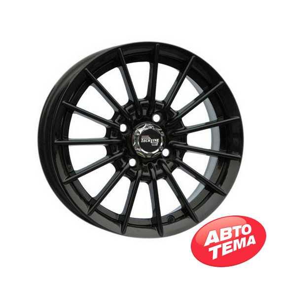 TECHLINE 406BL - Интернет магазин шин и дисков по минимальным ценам с доставкой по Украине TyreSale.com.ua
