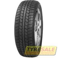 Зимняя шина TRISTAR Snowpower SUV - Интернет магазин шин и дисков по минимальным ценам с доставкой по Украине TyreSale.com.ua