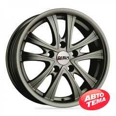 DISLA Evolution 608 GM - Интернет магазин шин и дисков по минимальным ценам с доставкой по Украине TyreSale.com.ua