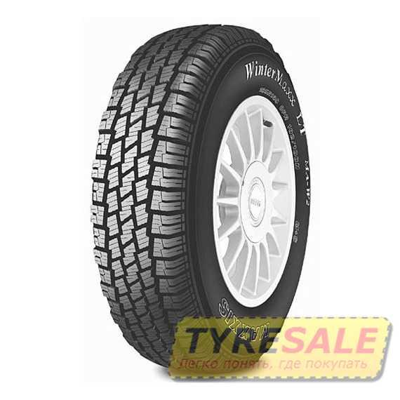 Зимняя шина MAXXIS MA-W2 Wintermaxx - Интернет магазин шин и дисков по минимальным ценам с доставкой по Украине TyreSale.com.ua