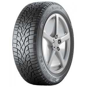 Купить Зимняя шина GISLAVED Nord Frost 100 215/65R16 102T SUV (Шип)