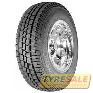 Купить Зимняя шина HERCULES Avalanche X-Treme 215/55R17 94T (Под шип)