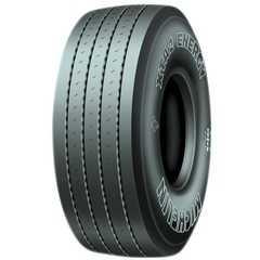 MICHELIN XTA2 plus Energy - Интернет магазин шин и дисков по минимальным ценам с доставкой по Украине TyreSale.com.ua